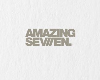amazing_seven