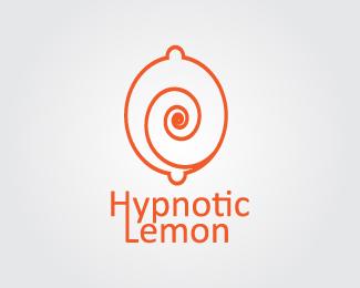 Logo Design: Watermelons and Lemons