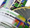 全球最新商品包装设计创意速递(211)
