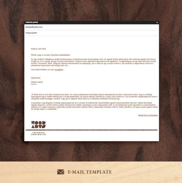 木艺术专业VI形象设计-中国设计字体-最品牌的可爱的f之窗设计图片