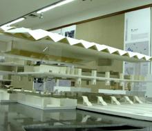 2009中国美术学院中德硕士毕业设计展
