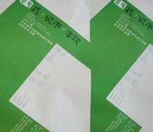 2009届中央美术学院城市设计学院毕业作品展1