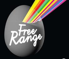 2009年度Free Range艺术与设计毕业展