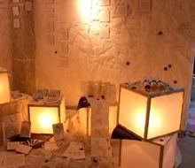 四川美术学院2009年毕业作品展(1)