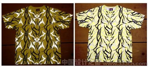 日本鬼才时尚设计师仓石一树的时尚理解