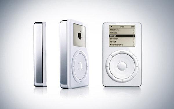3016910-inline-first-gen-ipod