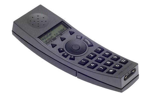 3016910-inline-675-phone