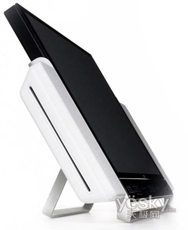 微软Longhorn最新PC设计图欣赏2