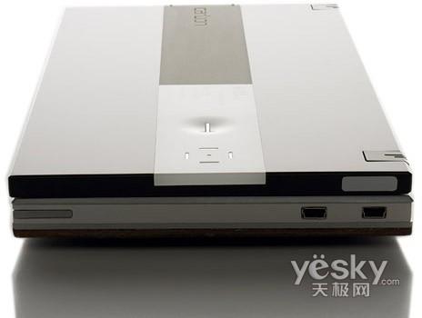微软Longhorn最新PC设计图欣赏3