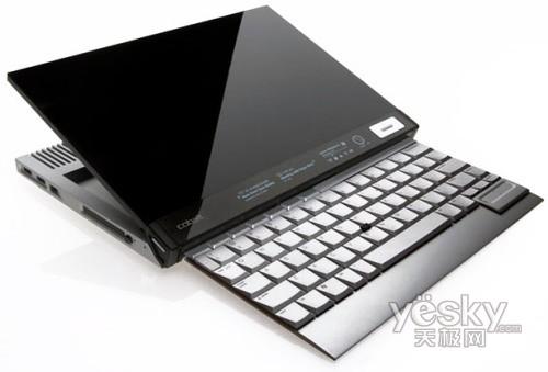 微软Longhorn最新PC设计图欣赏5
