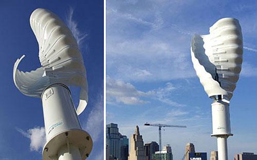 创意环保设计 城市螺旋贝壳 轻工新奇特 新奇工艺礼品 新奇玩具 新奇小物