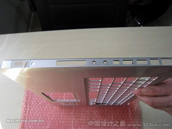 appe macbook brick