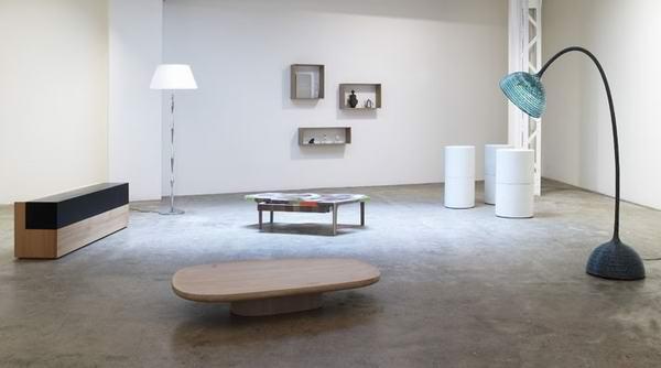 Gallery Kreo