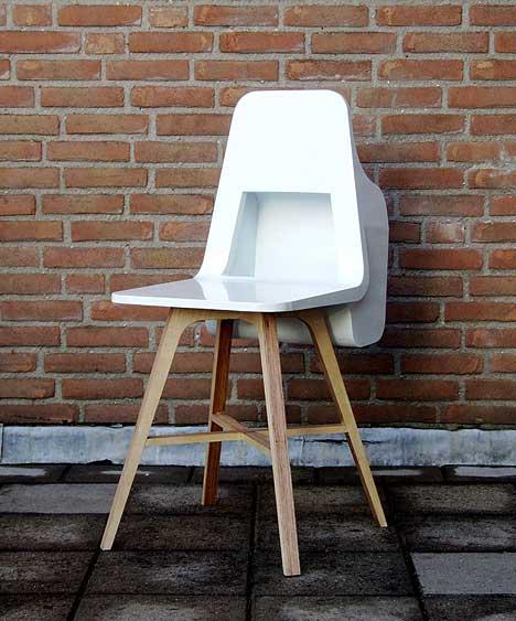 tung_chair_back.jpg