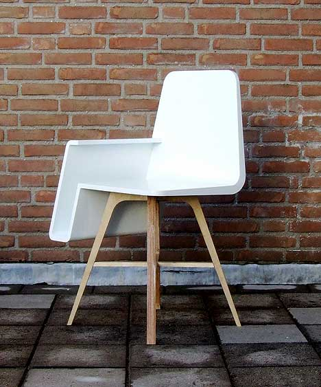 tung_chair_side.jpg