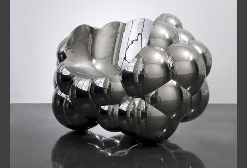 2009年米兰设计周作品欣赏