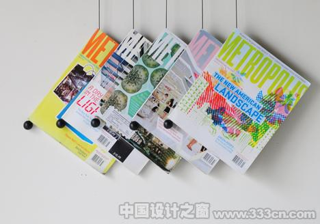magazinehanger2.jpg