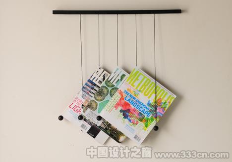 magazinehanger4.jpg