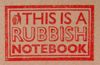 绿色笔记本―超强的废物再利用1.jpg