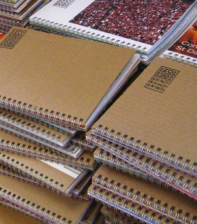 绿色笔记本―超强的废物再利用2.jpg