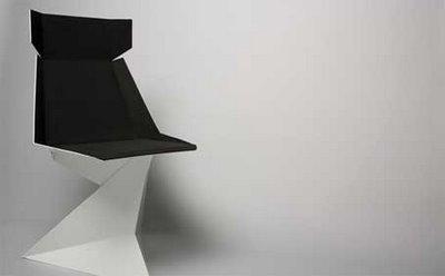 家具,家居,创意,设计,椅子