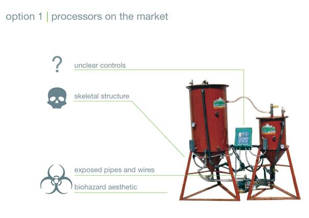 Биодизель в домашни условия