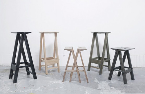 Stool-for-Two_01-555x359 yupoo.com