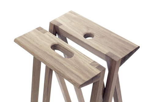 Stool-for-Two_04-555x371|yupoo.com