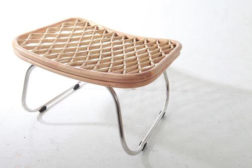 madu-stool-by-abie-abdillah|yupoo.com
