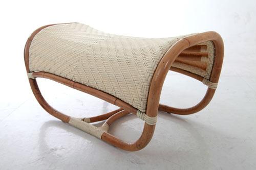 asha-stool-by-abie-abdillah|yupoo.com