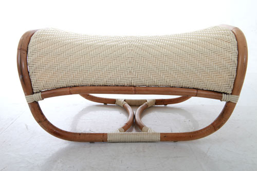 asha-stool-by-abie-abdillah-angle-2|yupoo.com