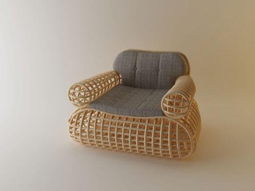 doeloe-lounge-chair-2 yupoo.com