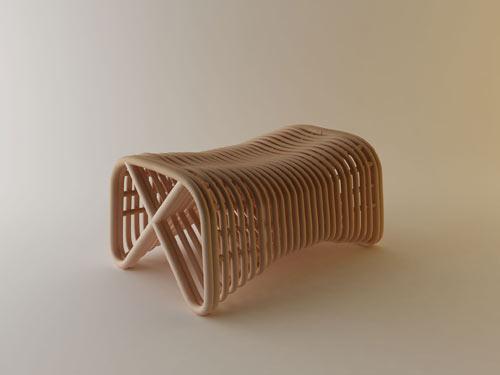 pretzel-bench-3|yupoo.com