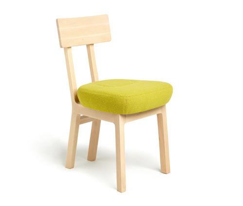 surprise-chair-1|333cn.com