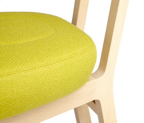 surprise-chair-6|333cn.com