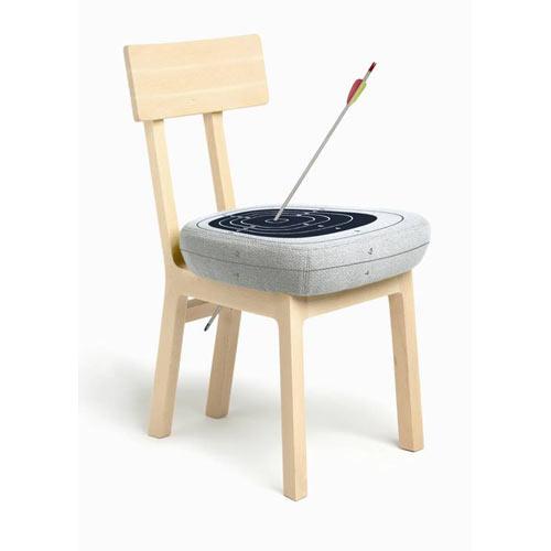 surprise-chair-7|333cn.com