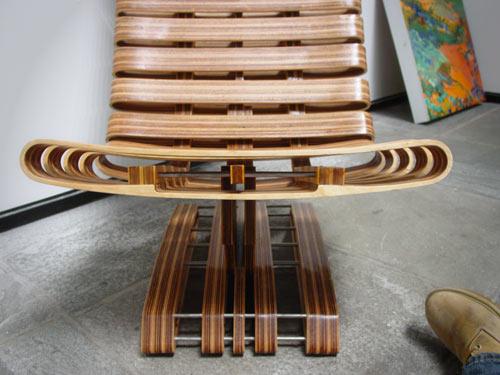 plywood-chair-tallini-6 yupoo.com