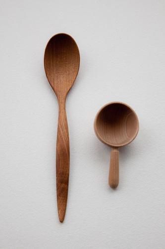 spoons-1 333cn.com