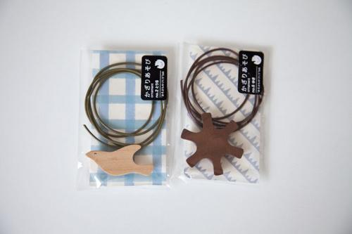 Things-we-brought-back-from-Japan-Hokkaido2-5-700x466|333cn.com