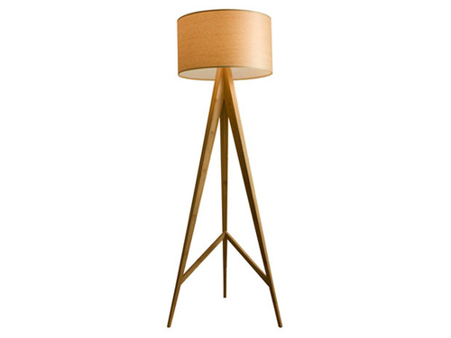 ALS_Design_Bella_Lamp1|333cn.com