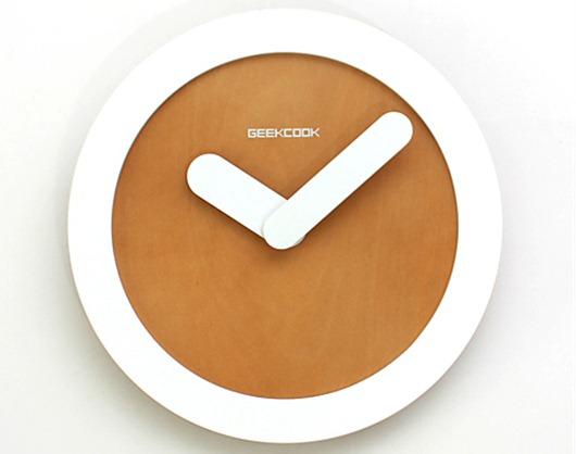 Zero Icon 挂钟