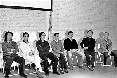 """中国设计师应向""""减法设计""""转型"""