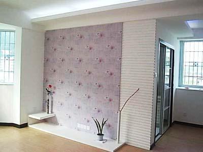 家居经典背景墙