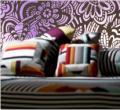 波西米亚风格室内设计