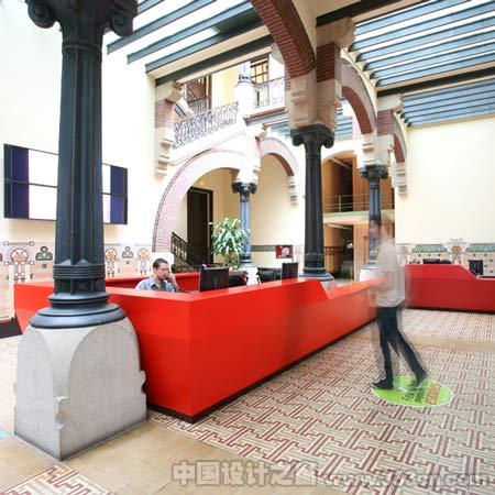 ave-maria-entrance-hall-by-raichdelrio-squ2-pq_img_7567.jpg
