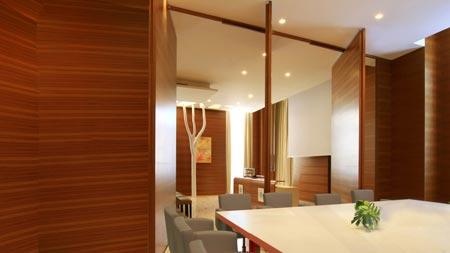 exedra-nice-hotel-by-massimo-iosa-ghini_meeting2-phschiaffino.jpg
