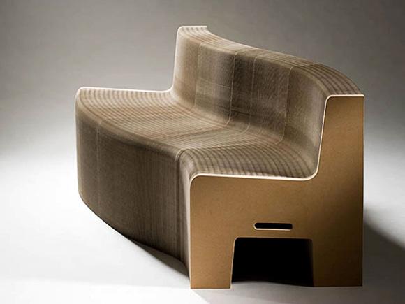 可伸缩的情人椅-图片2