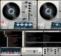 MixVibes6的界面设计欣赏