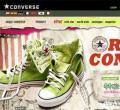 韩国最新网站设计欣赏