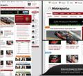 德国sebastian网站设计作品